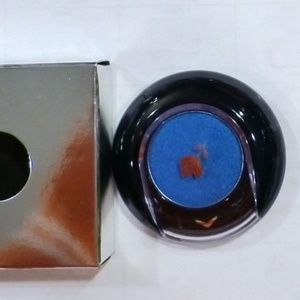 NEW LANCOME EYE SHADOW 405 ALL MADE UP